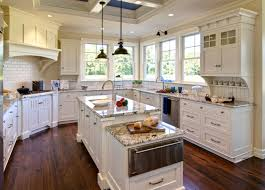 kitchen base kitchen cabinets kitchen island purple and black