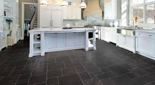slate kitchen floor tiles u2022 kitchen backsplash and kitchen floor