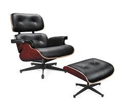 modern chaise lounge sofa lounge u0026 chaise modern bubble seats fabric chairs waverly