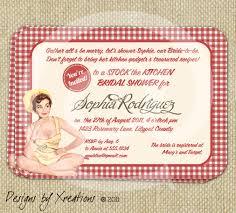 bbq wedding shower invitations 99 wedding ideas