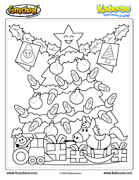 coloring pages with words eson me