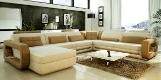 Livingroom Sets Classy Design Modern Living Room Furniture Sets Exquisite Living