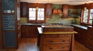 kitchen modern stainless steel copper backsplash tiles with full size of