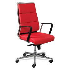 Walmart Office Chairs Furniture Charming Desk Chairs Walmart For Home Office Furniture