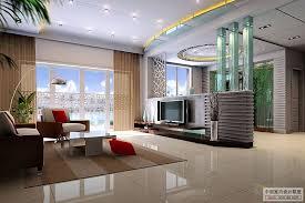 Contemporary Living Room Interior Designs - Interior living room design ideas