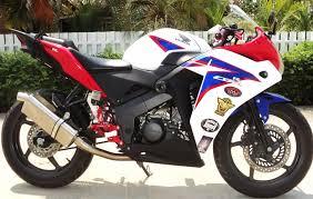 cbr 150 bike price 2010 honda cbr 150 r central coast hua hin u0026 region