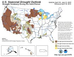 Drought Map Usa by Key Facts About The Drought That U0027s Reshaping Texas U2013 Fabius