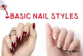 gel nail art basics best nail 2017 tribal nail art