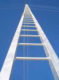 Level Ladders