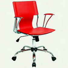 Walmart Office Chairs Furniture Awesome Leather Walmart Office Chairs For Excellent