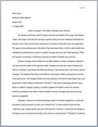 essay homework help Millicent Rogers Museum