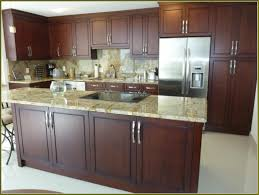 Kitchen Refacing Ideas by Cabinet Reface Kitchen Cabinet Makeover Reveal Kitchen Cabinet