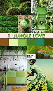 Pantone 2017 by Color Mixing With Greenery Pantone 2017 Color Of The Year U2014 Free