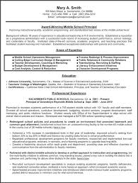 sales clerk functional resume example Susan Ireland