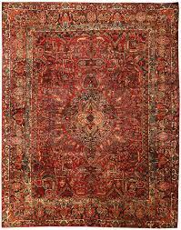 Persian Rugs Nyc by Persian Carpets Nyc Carpet Vidalondon