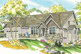 Lakeside Cottage Plans by European House Plans Lakeside 10 551 Associated Designs