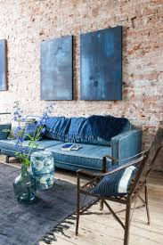 best 25 indigo walls ideas on pinterest indigo bedroom
