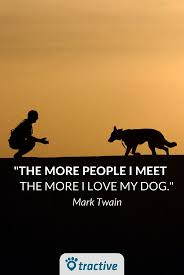 the 25 best poems about dogs ideas on pinterest dog poems