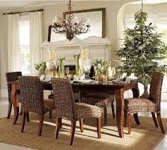 dining room table centerpieces lightandwiregallery com