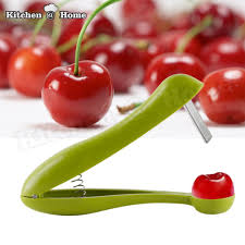 popular grape kitchen buy cheap grape kitchen lots from china cherry pitters olives grape corers cherry stone remover creative kitchen accessories k224 china mainland
