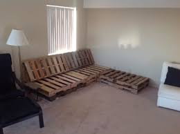 Large Sofa Pillows Back Cushions by Best 25 Pallet Couch Cushions Ideas Only On Pinterest Pallet
