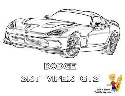 ice cool car coloring pages cars dodge free bmw car