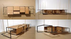 model designer interiors the best inspiration for interiors