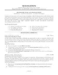 Breakupus Licious Sales Job Resume Sample Sales Associate Resume Example Sales Cv With Attractive Sales And Break Up