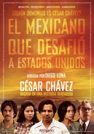 Ver Pelicula Cesar Chavez