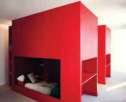 Photo De Chambre De Fille Ado by Ikea Chambre Enfants With Contemporain Chambre D U0027enfant