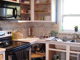 magnificent model of incredible kitchen cabinet colors tags