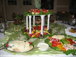 Wedding Reception Buffet Menu Ideas by Mexican Food Catering For Weddings Wedding Selections Hors D