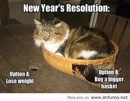 2013 Happy New Year Images?q=tbn:ANd9GcRu4S2VjewFv14eg-U6h4N2JrAAVNUgSj281lNQEo5fJN11eJXs6lL1FopG