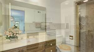 Kitchen Cabinets Culver City 4908 Tara Terrace Culver City Www 4908tara Com Youtube