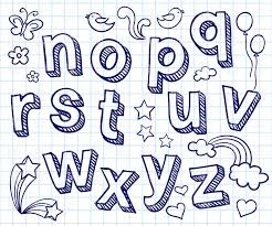 best 25 cool fonts to draw ideas on pinterest cool writing