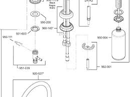 price pfister kitchen faucet bedford t35 121 diagram gif and parts