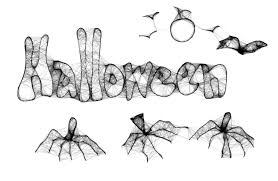 backgrounds halloween pictures 28 wallpapers adorable wallpapers