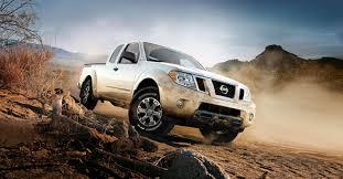 nissan finance used car rates nissan of paducah paducah ky new u0026 used cars trucks sales u0026 service