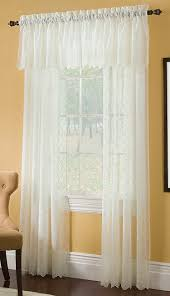 mystic crushed voile curtains 53
