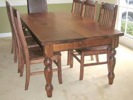 Antique Dining Room Tables by Wonderful Antique Dining Table Styles Antique Biedermeier Style