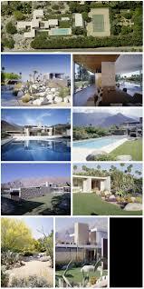 the kaufmann house goes on the block u2013 variety