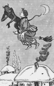 Почему Бунин назвал рассказ «Кукушка», главные герои, основная мысль?