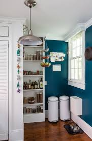 Apartment Therapy Kitchen by Paint Colors That Match This Apartment Therapy Photo Sw 6041