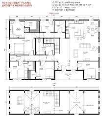 100 home floor plans with basement ranch style house plans