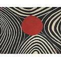 Alexander Calder: Zebra Wall Weaving Signed and Numbered Edition ...