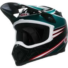 youth bell motocross helmets road s for reviewed youtube off best motocross helmet road s for