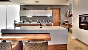Kitchen Design Trends by Fresh Kitchen Design Trends Uk Diy Ideas 2392