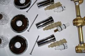 Repairing A Kitchen Faucet by Kitchen Sink Repair Parts On Excellent Kitchen Faucet Parts Sink