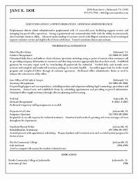 Fast Food Resume Samples by Perfect Cashier Resume Sample For Employment With Professional