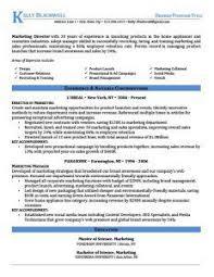 Aaaaeroincus Pretty Free Downloadable Resume Templates Resume